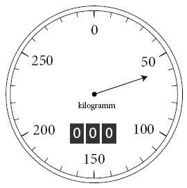 kompetenciamérés után órák