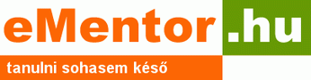 eMentor